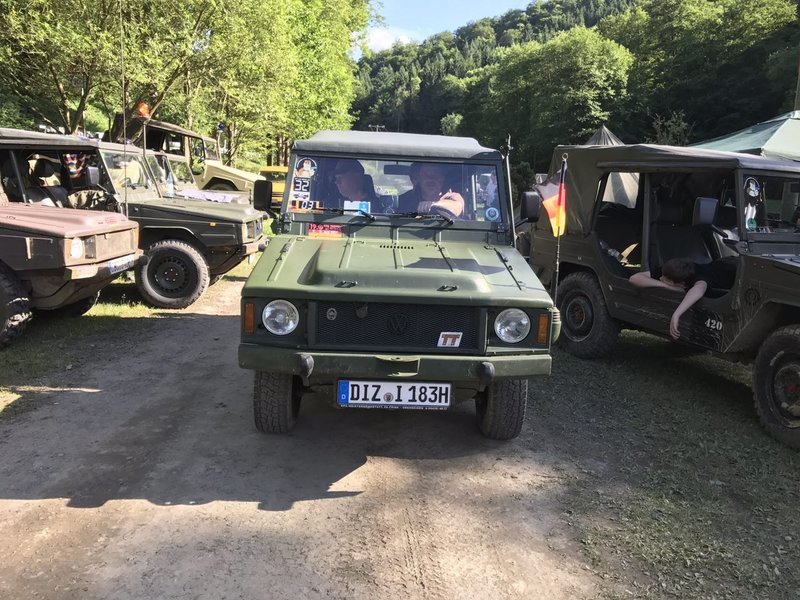 TT 2017 Berichte und Bilder 29476579bi