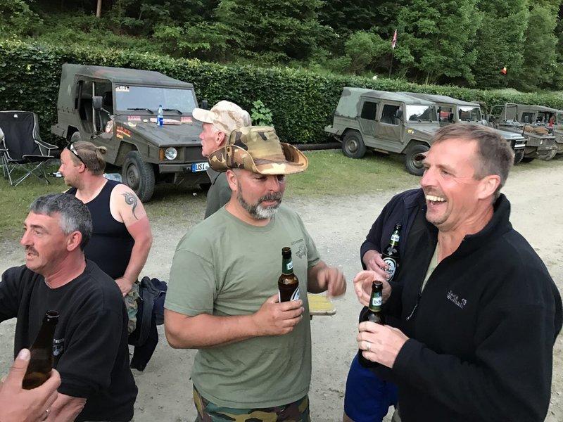 TT 2017 Berichte und Bilder 29476609rx