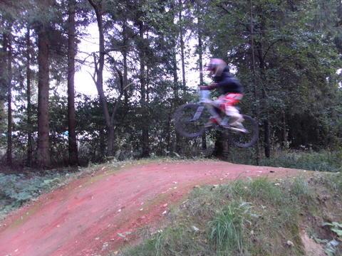 ray_training