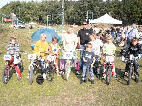 raceteam