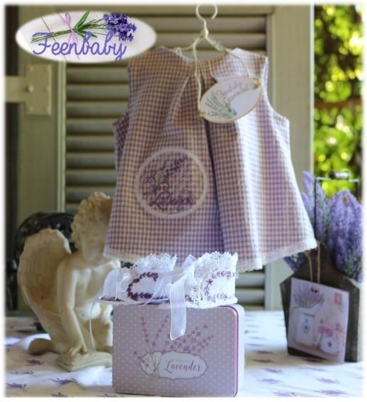 Lavendel 29534259ed