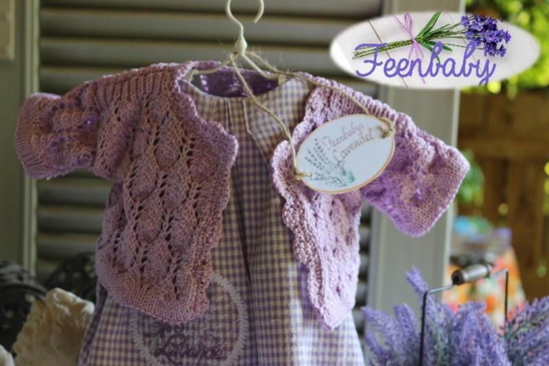Lavendel 29534260zn