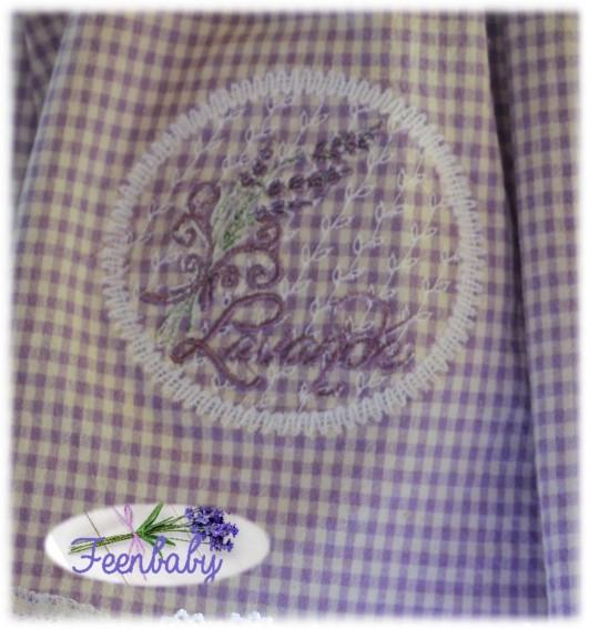 Lavendel 29534262pc