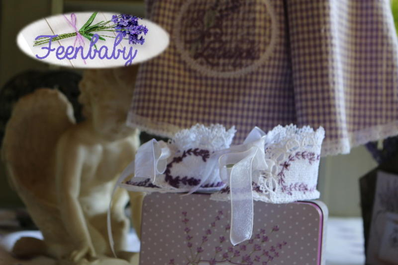 Lavendel 29534263tb
