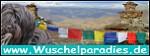 Wuschelparadies