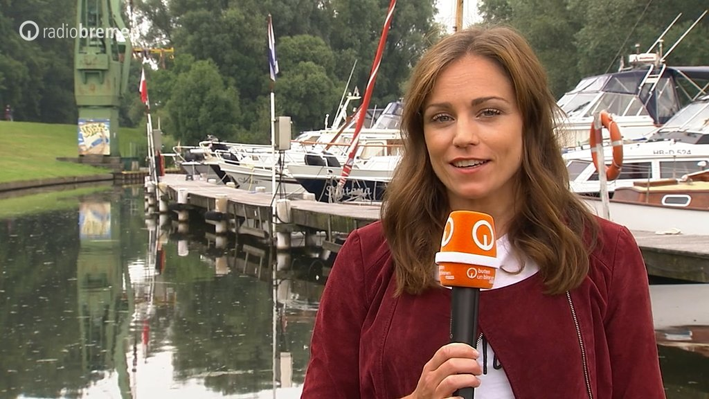 Wetter Radio Bremen