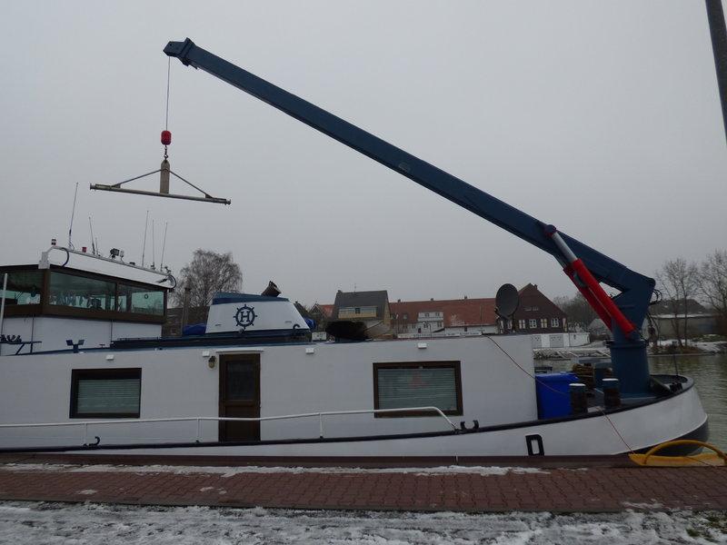 Binnenschiff BARGE / Schreiber 1:100 als RC-Modell - Seite 6 29689552rm