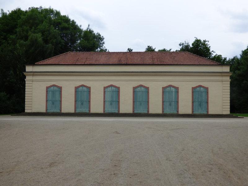 Burgsteinfurt, Bahnhof, Stadt und Schloß 29705820fz
