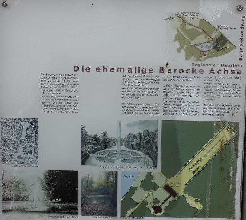 Burgsteinfurt, Bahnhof, Stadt und Schloß 29705824be