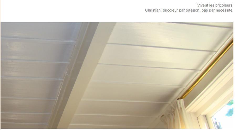 Balkenvloeren: van plank tot complete renovatie