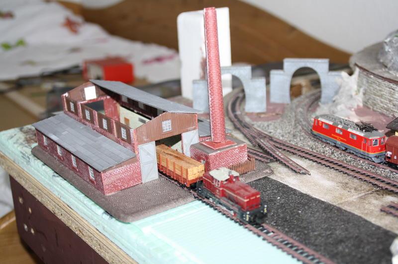Modellbahn von DeAgostini - Seite 2 29835112lt