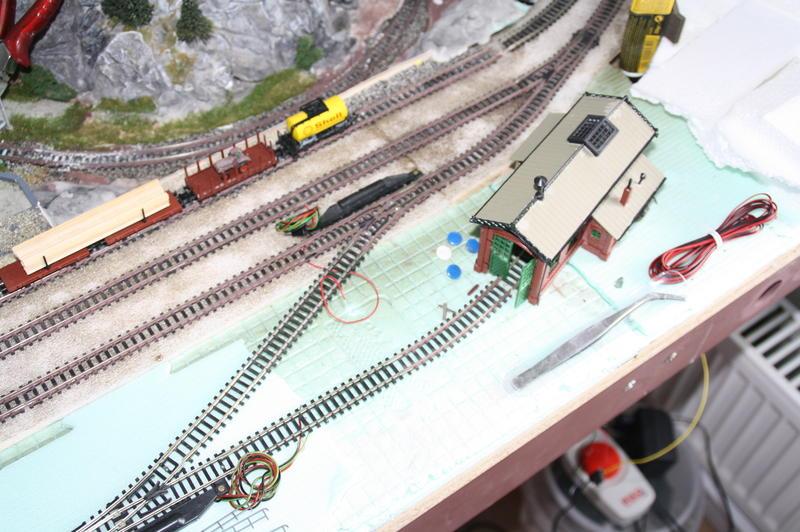 Modellbahn von DeAgostini - Seite 2 29835122ev