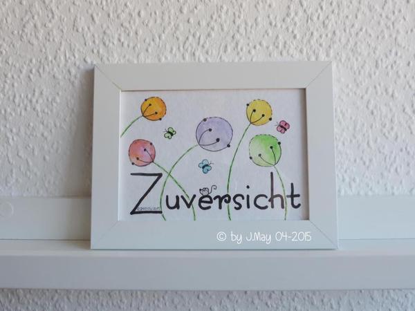 http://up.picr.de/29858961hn.jpg