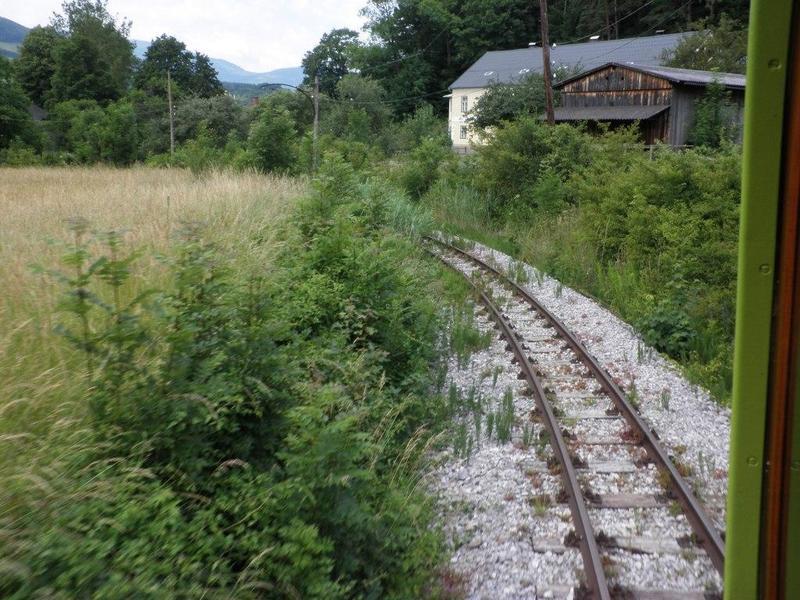 Höllental-Bahn 29883663nv