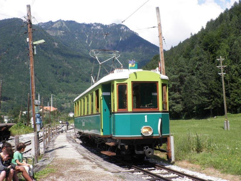 Höllental-Bahn 29883768dc