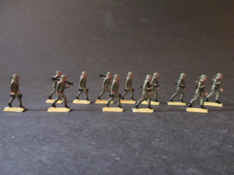 Möbel Mayer figuren miniatur möbel mayer mmm u s soldaten