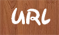 [url][/url]