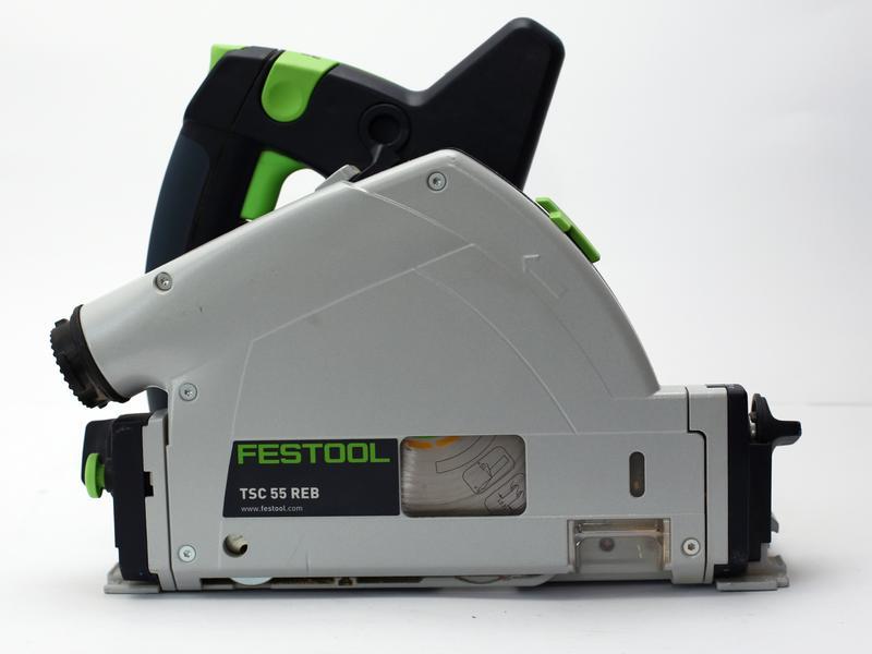 Festool Tauchsäge Gebraucht : festool tsc 55 reb akku tauchs ge gebraucht ebay ~ Eleganceandgraceweddings.com Haus und Dekorationen