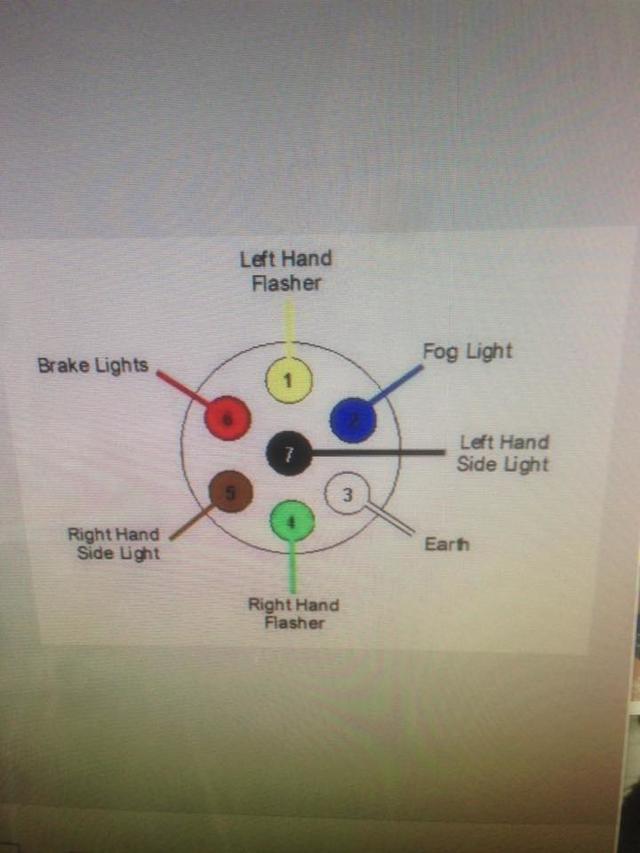 Großzügig Verdrahtungssystemtyp Zeitgenössisch - Elektrische ...