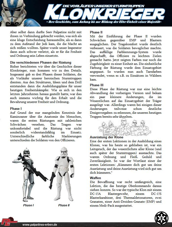 Wunderbar Die Anatomie Der Geschichte Bilder - Anatomie Ideen ...