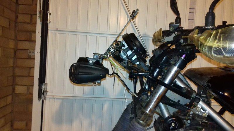 My KLE survival bike project: sneak pics 30241208sj