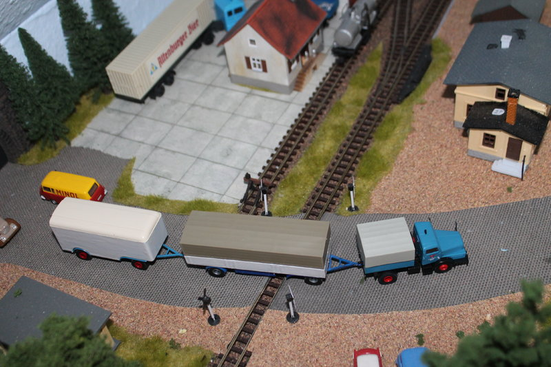 Rummelplatz -- Schlickerbahn -- - Seite 2 30256348ia