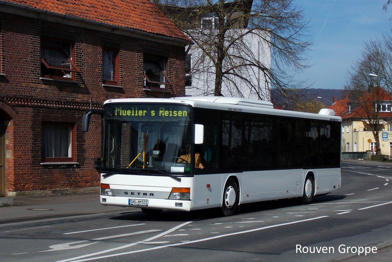 up.picr.de/30261560qn.jpg