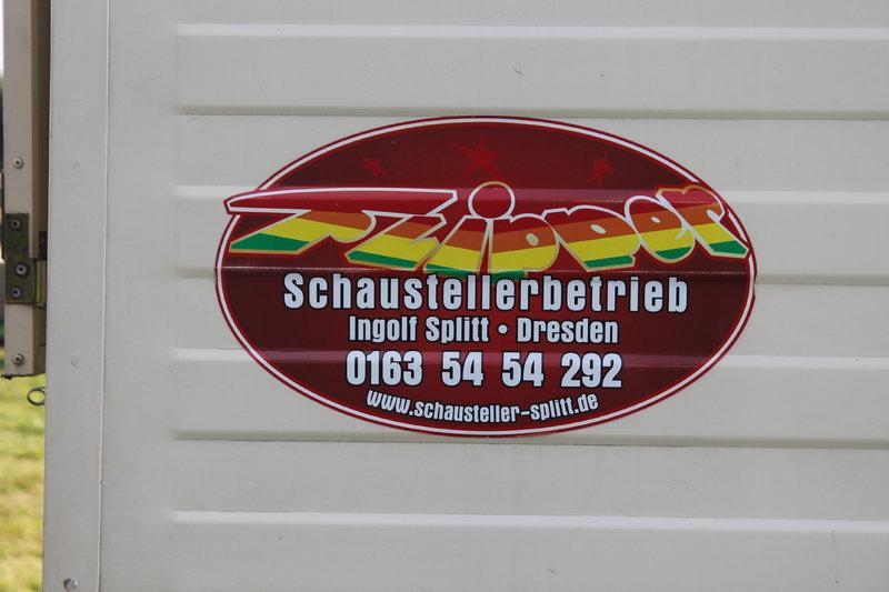 Rummelplatz -- Schlickerbahn -- - Seite 2 30272383gp