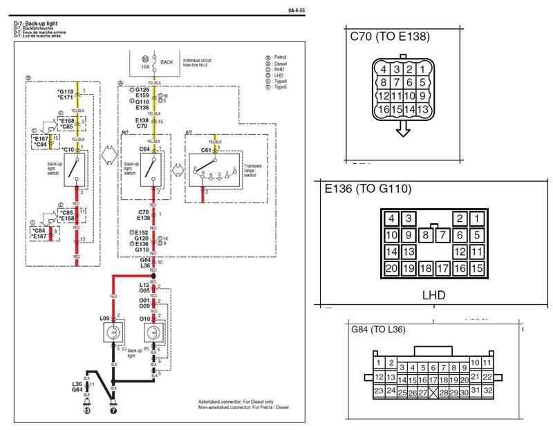 Erfreut Cb100 Schaltplan Bilder - Der Schaltplan - greigo.com