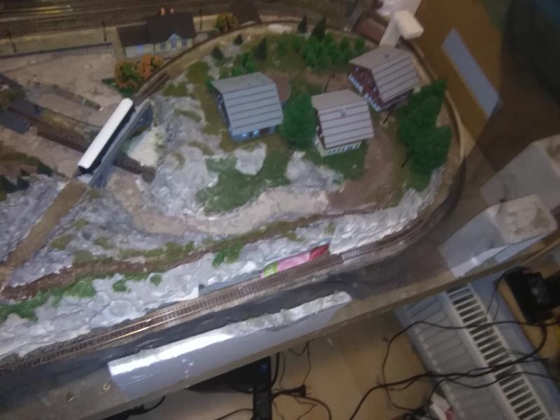 Modellbahn von DeAgostini - Seite 2 30375933ig