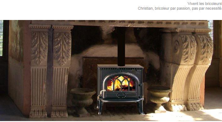Verwarmen: een overzicht van de mogelijkheden.