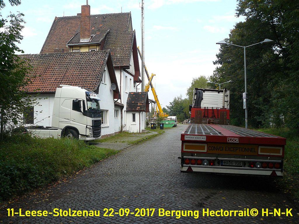 http://up.picr.de/30430780jz.jpg