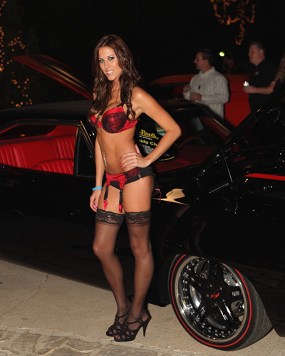 Muscle Car Oldtimer V8 Amerika US Big Block Cars Auto Hot Rod Motor