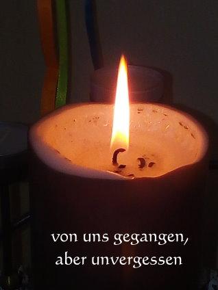 http://up.picr.de/30434244jz.jpg