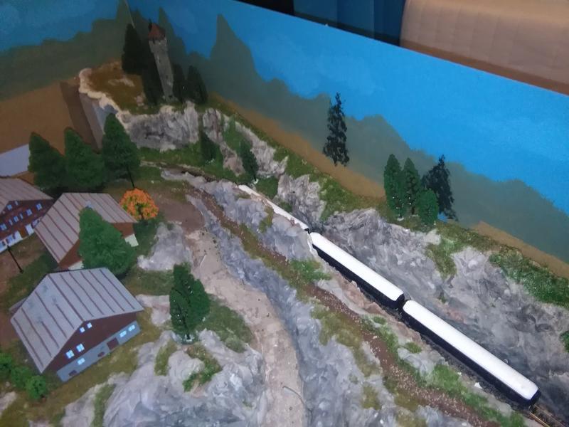 Modellbahn von DeAgostini - Seite 2 30454610oo
