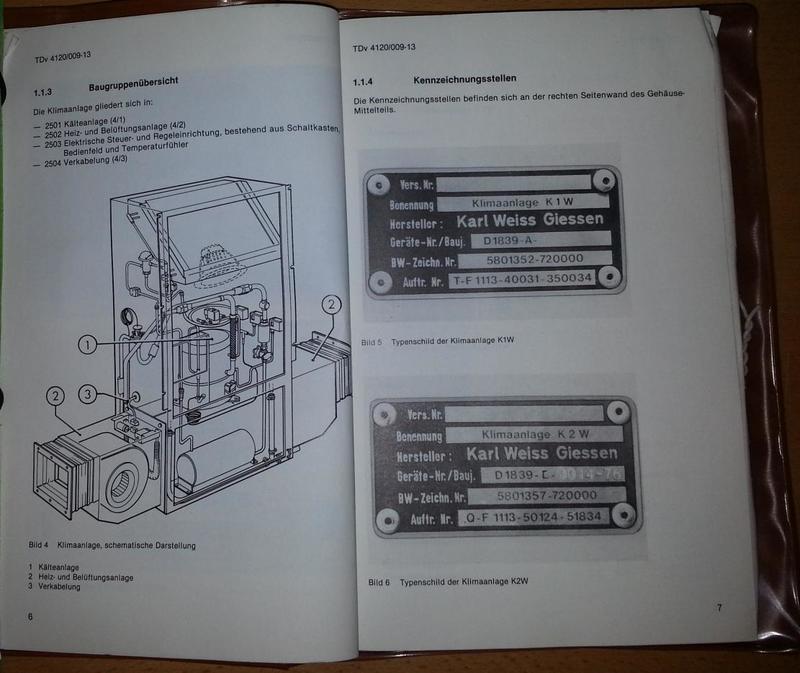 Beste Anhängerbruch Verkabelung Fotos - Der Schaltplan ...