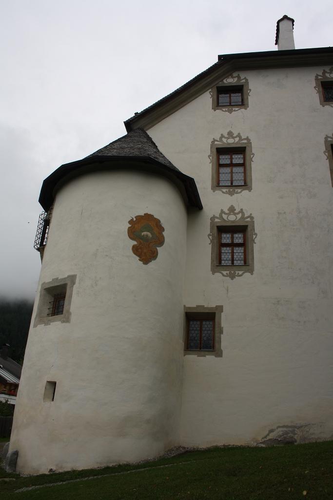 weißstein waldenburg niederschlesien