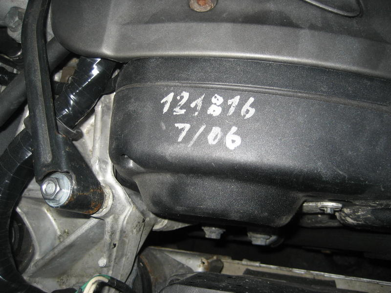 30523728gk.jpg