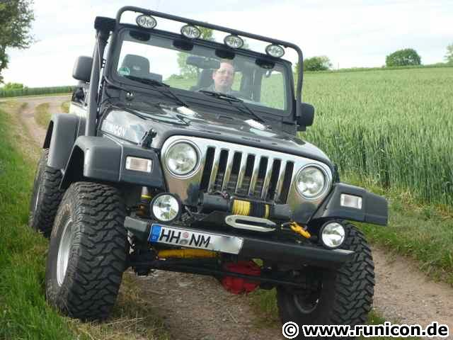 Light bar jeep wrangler forum pic aloadofball Image collections
