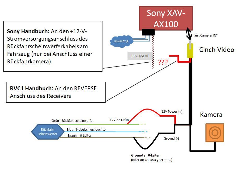 Schön Spannung Drahtbeleuchtung Ideen - Elektrische Schaltplan-Ideen ...