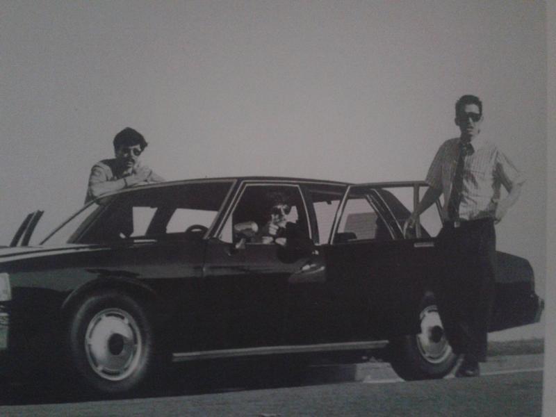 V8 US Muscle Car Motor Cars Oldtimer Hot Rod Amerika