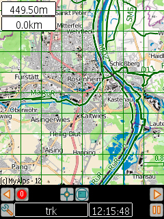 NokiaE50_AFtrack1.11_Route66_Screenshot.jpg