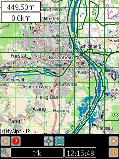 NokiaE50_AFtrack1.11_Route66_Screenshot.jpg