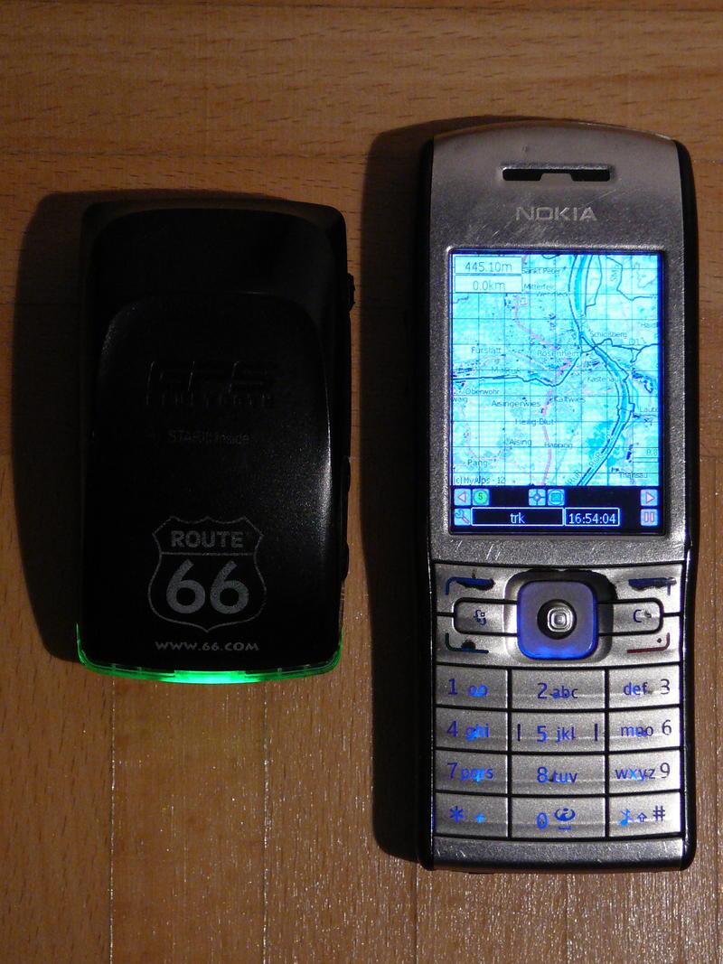 NokiaE50_AFtrack1.11_Route66_P1130022.JPG