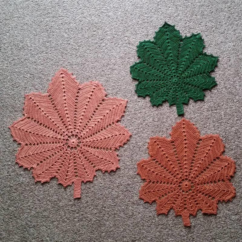 Blätter Junghans Wolle Handarbeitsforum
