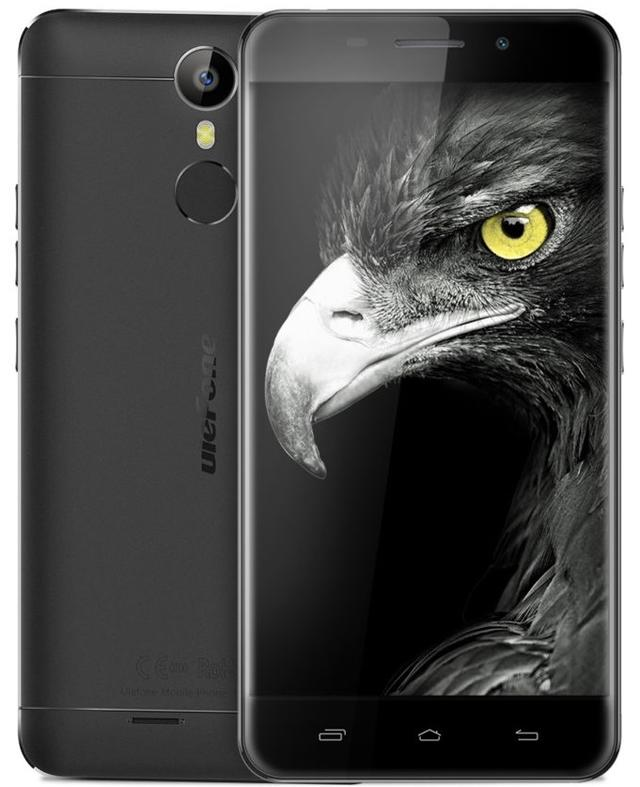 Lenovo K33a48 How To Flash