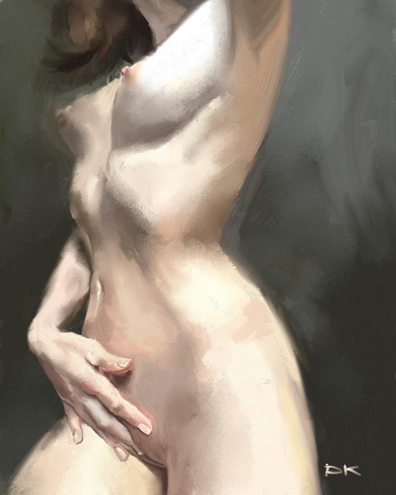 http://up.picr.de/30639359er.jpg