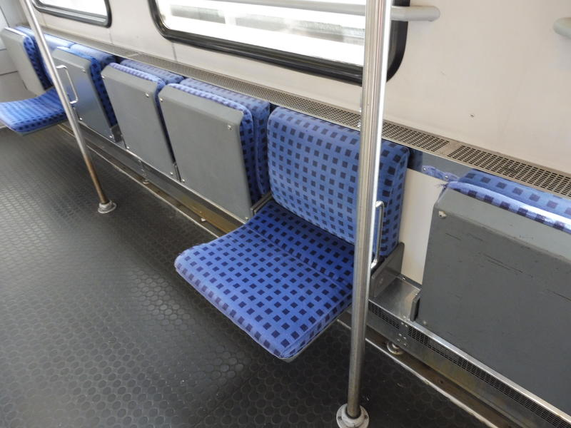 http://up.picr.de/30714653mm.jpg