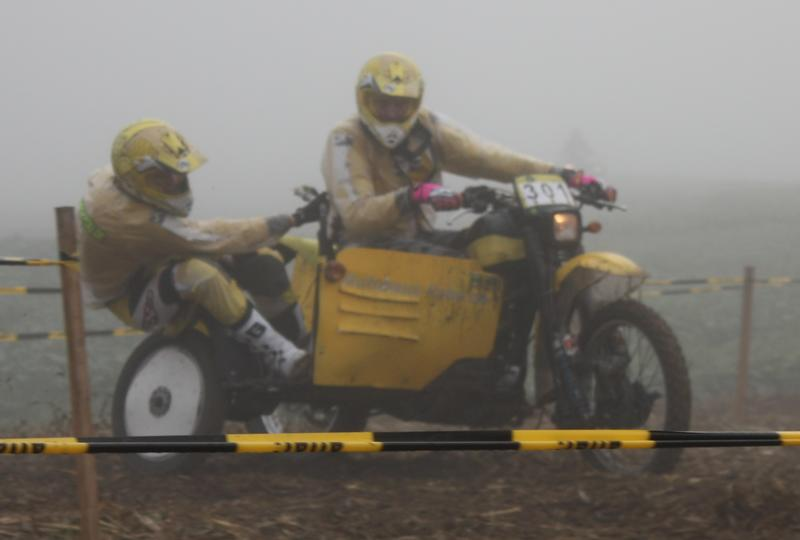 Enduro Gespann VMC mit Yamaha XT 500 Motor - Seite 2 30743348bp