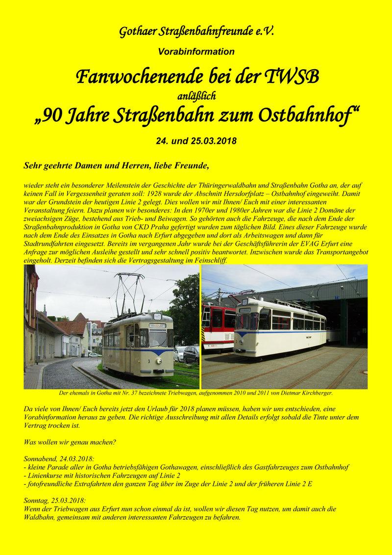 Straßenbahn Gotha und die Thüringerwaldbahn - Seite 3 30753084fe
